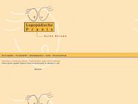 Logopaedie-kolewa.de