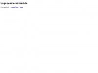 Logopaedie-konrad.de