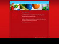 logopaedie-mayen.de Webseite Vorschau