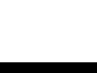 logopaedie-meine.de Webseite Vorschau