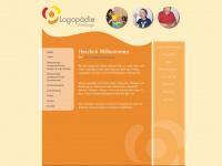 Logopaedie-sz.de