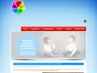 Logopaedie-veldhoven.de
