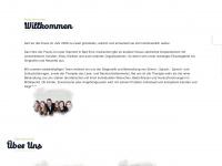logopaedie-wortschatz.de Webseite Vorschau