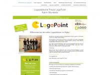Logopaediepraxis-kempten.de