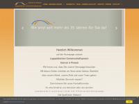 logopaedienorderstedt.de Webseite Vorschau