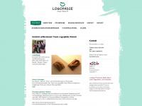 logowelsch.de