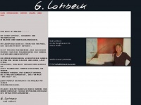 Lohbeck-kunst.de