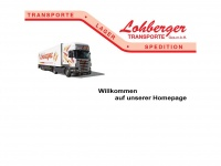 Lohberger.co.at