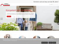 Lohberg-krefeld.de