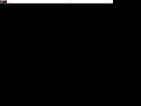 lohheider-see.de