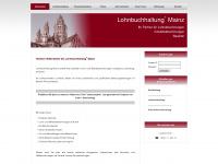 lohn-gehaltsabrechnungen-mainz.de