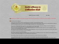 croehnchen-klub.de