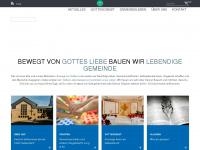 feg-friedensdorf.de