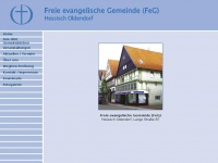 feg-hessischoldendorf.de