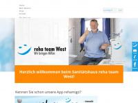 reha-team-west.de