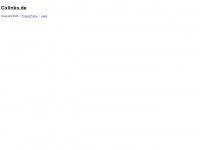 cxlinks.de Webseite Vorschau