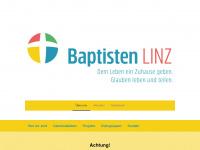 baptisten-linz.at