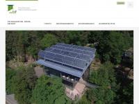 biosphaerenhaus.de