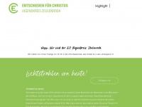 Ec-zeulenroda.de
