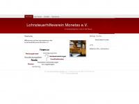 lohnsteuerhilfeverein-monetas.de