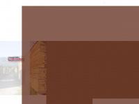 loidhammer.at Webseite Vorschau
