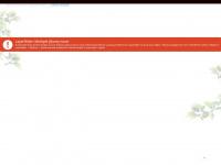 loisenhof.de Webseite Vorschau