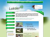 loktier.de