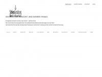 Schiessgestaltung.ch