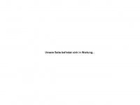 lomatec-gmbh.de Webseite Vorschau