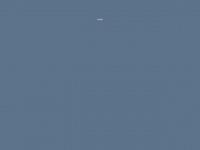 lombardiweb.ch Webseite Vorschau