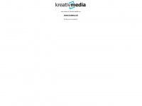 lomeo.ch Webseite Vorschau