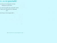 lonelyfilms.de Webseite Vorschau