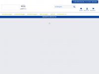 lonscher-waagen.de