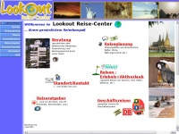 lookout-reise-center.de