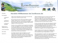 lordhouse.de