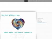 lorenz-beratung.ch Webseite Vorschau