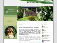 lorenz-doerpen.de Webseite Vorschau