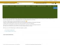 lorenz-keramik.de Webseite Vorschau