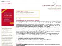 lothar-fietzek-verlag.de