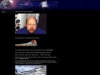 lothar-heike.de Webseite Vorschau