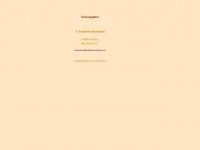 lothar-schumacher.de Webseite Vorschau