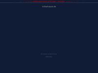 lotharkrause.de Webseite Vorschau