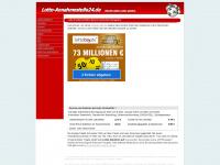 lotto-annahmestelle24.de
