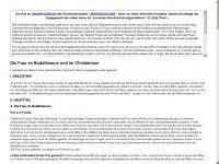 lotus-deutschland.de