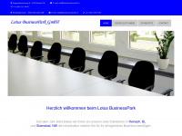 Lotusbusinesspark.ch