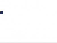 lotz-karl.de Webseite Vorschau