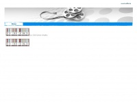 loudlife.de Webseite Vorschau