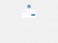 loungesofa.de Webseite Vorschau