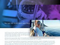 loup-consulting.de Webseite Vorschau