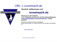 Loveshop24.de